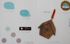 Indet-W2011-07