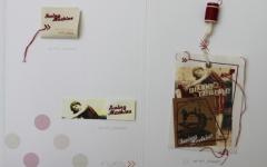 Indet-W2011-44