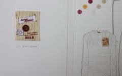 Indet-W2011-45