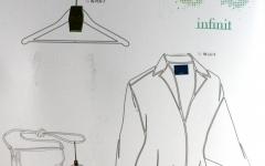 Indet-W2013-009