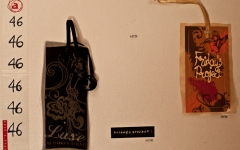 Indet-refclients-028