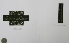 Indet-W2011-20