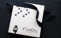 Indet-W2012-001