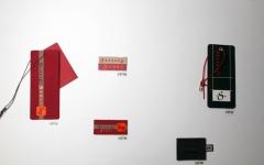 Indet-refclients-048