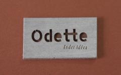 Indet-w2014-019