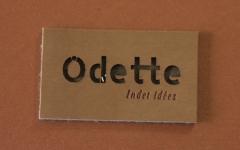 Indet-w2014-020