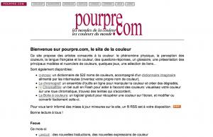 http://www.pourpre.com