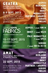 tableau-salons-textile-sept-2015