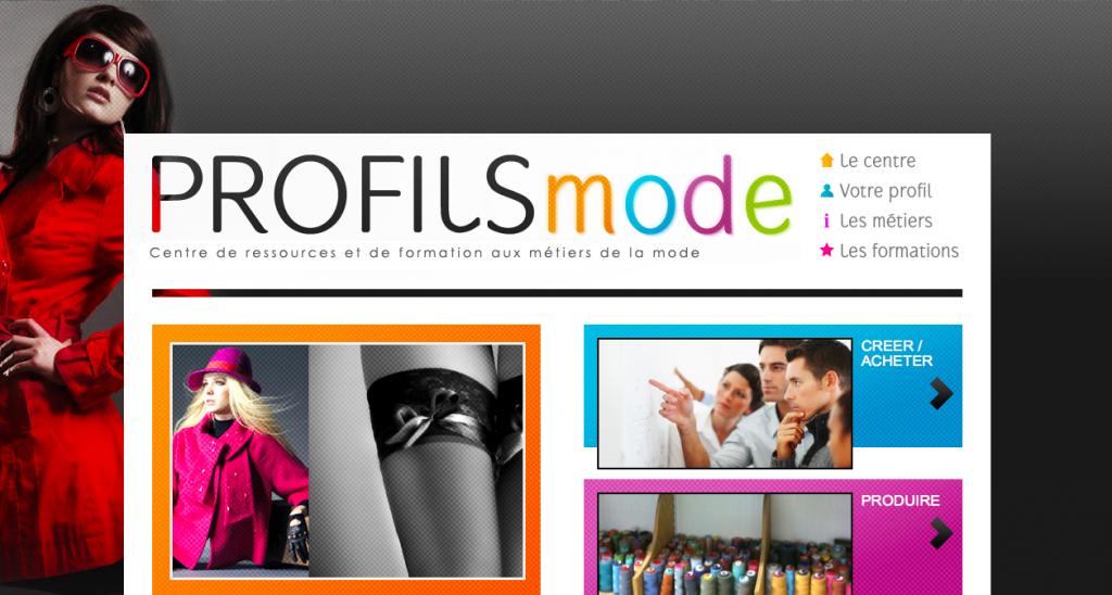 http://www.profilsmode.com