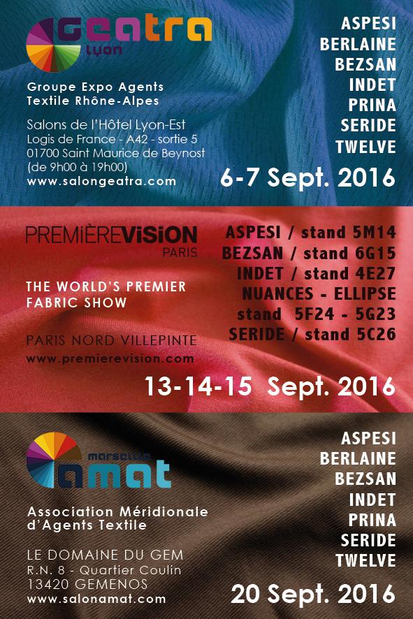 salons-textile-sept-2016